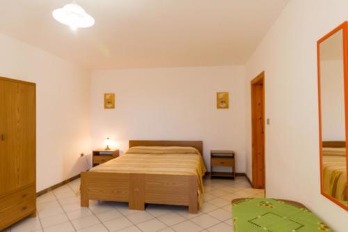 schirinzi-appartamenti-leuca01