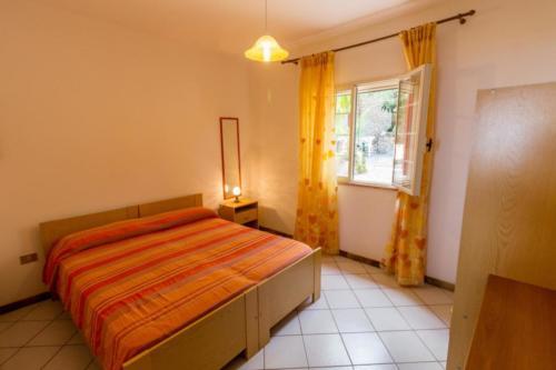 schirinzi-appartamenti-leuca14