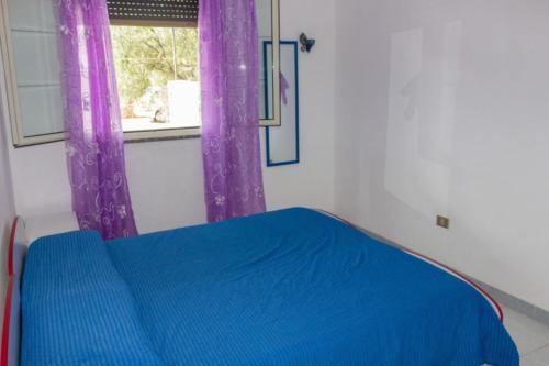 schirinzi-appartamenti-leuca31