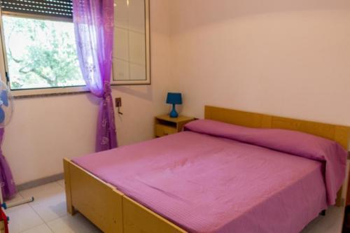 schirinzi-appartamenti-leuca32
