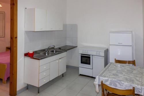 schirinzi-appartamenti-leuca33